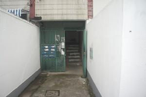 上海市奉贤区洪庙镇盘龙小区1幢507室